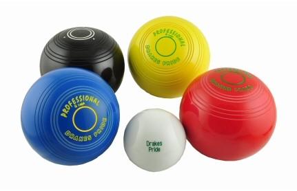 Junior Bowls Junior Bowls Equipment Amp Clothing