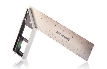 Bowls Accessories Bowls Measures Bowls Measuring Aids