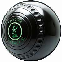 Taylor Legacy Bowls