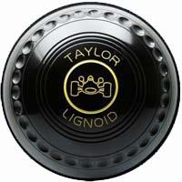 Taylor Lignoid Bowls