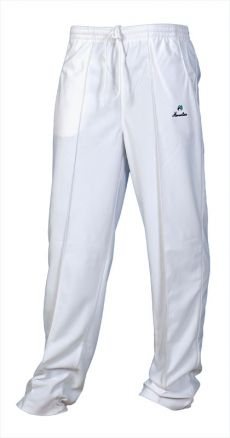 Bowls Trousers - Bowls Clothing