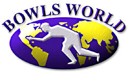 bowls world lawn bowls clothing suppliers